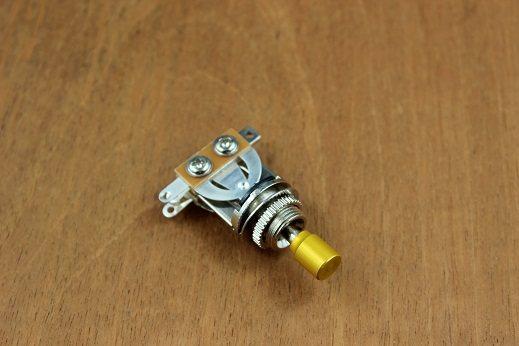 Guique toggle switch